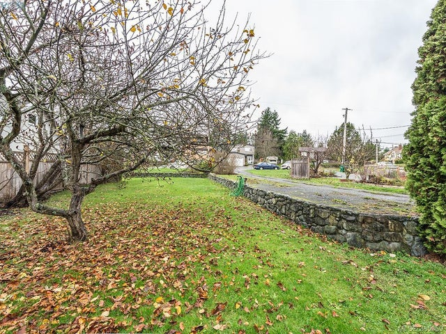 76 Hampton Rd - SW Tillicum Single Family Detached for sale, 2 Bedrooms (385869) #20