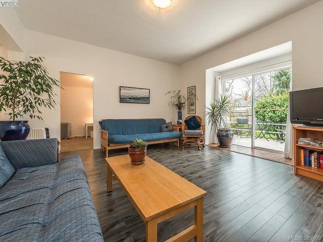 76 Hampton Rd - SW Tillicum Single Family Detached for sale, 2 Bedrooms (385869) #2