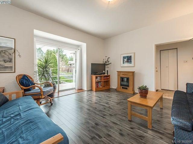 76 Hampton Rd - SW Tillicum Single Family Detached for sale, 2 Bedrooms (385869) #3
