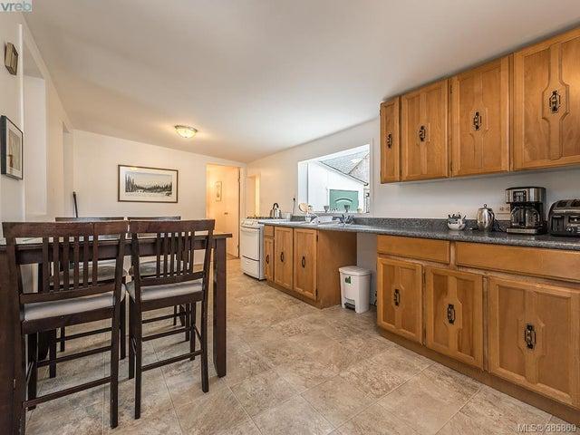 76 Hampton Rd - SW Tillicum Single Family Detached for sale, 2 Bedrooms (385869) #5