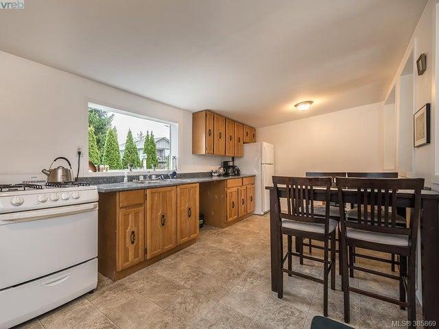 76 Hampton Rd - SW Tillicum Single Family Detached for sale, 2 Bedrooms (385869) #6