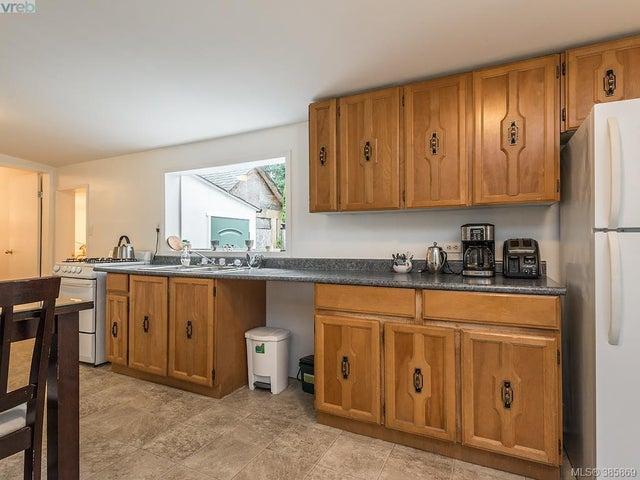 76 Hampton Rd - SW Tillicum Single Family Detached for sale, 2 Bedrooms (385869) #7