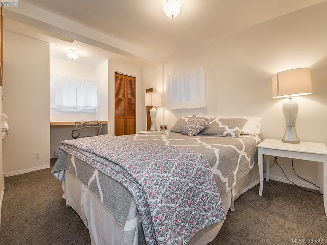 76 Hampton Rd - SW Tillicum Single Family Detached for sale, 2 Bedrooms (385869) #8