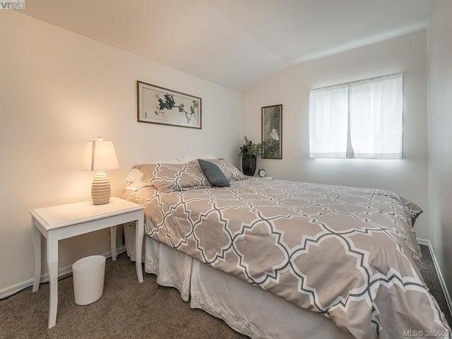 76 Hampton Rd - SW Tillicum Single Family Detached for sale, 2 Bedrooms (385869) #9