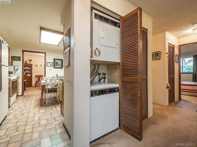 305 1106 Glenora Pl - SE Maplewood Condo Apartment for sale, 2 Bedrooms (385873) #10