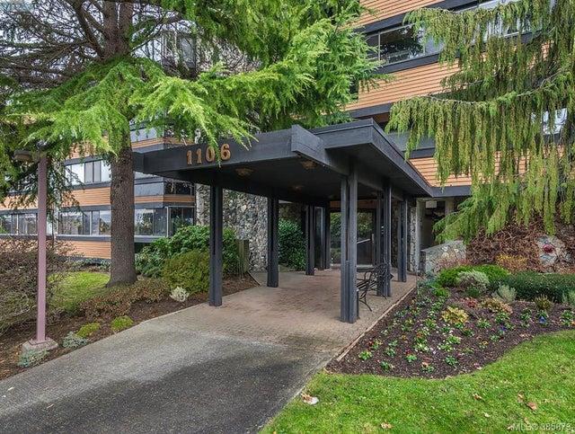 305 1106 Glenora Pl - SE Maplewood Condo Apartment for sale, 2 Bedrooms (385873) #14