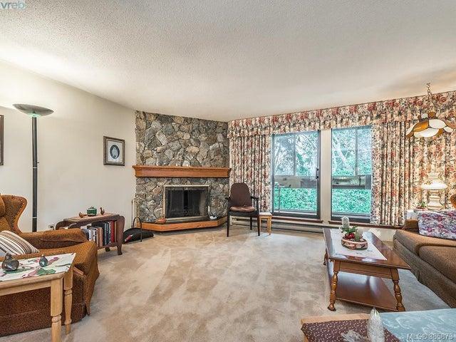 305 1106 Glenora Pl - SE Maplewood Condo Apartment for sale, 2 Bedrooms (385873) #2