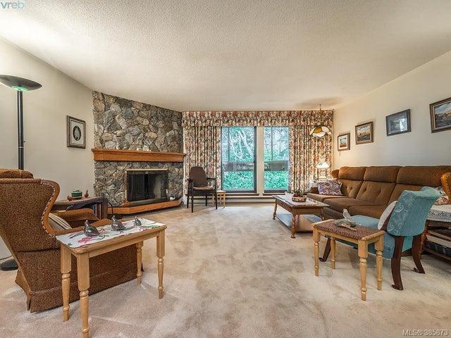 305 1106 Glenora Pl - SE Maplewood Condo Apartment for sale, 2 Bedrooms (385873) #3
