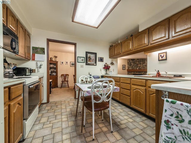 305 1106 Glenora Pl - SE Maplewood Condo Apartment for sale, 2 Bedrooms (385873) #4