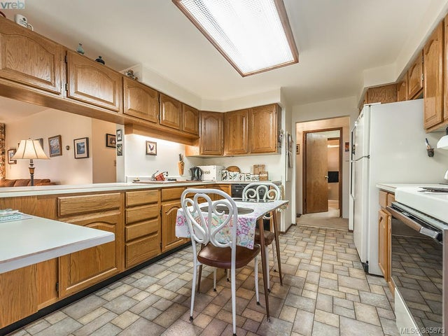 305 1106 Glenora Pl - SE Maplewood Condo Apartment for sale, 2 Bedrooms (385873) #5