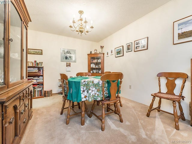 305 1106 Glenora Pl - SE Maplewood Condo Apartment for sale, 2 Bedrooms (385873) #6