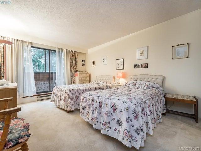 305 1106 Glenora Pl - SE Maplewood Condo Apartment for sale, 2 Bedrooms (385873) #7