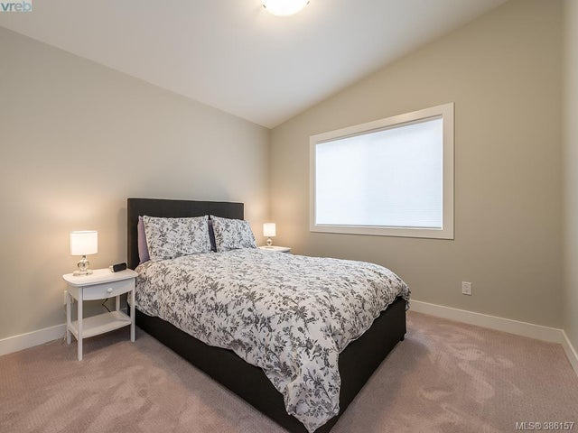 110 1021 Springboard Pl - La Florence Lake Row/Townhouse for sale, 2 Bedrooms (386157) #10