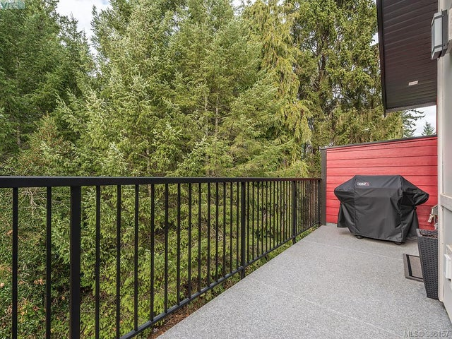 110 1021 Springboard Pl - La Florence Lake Row/Townhouse for sale, 2 Bedrooms (386157) #13