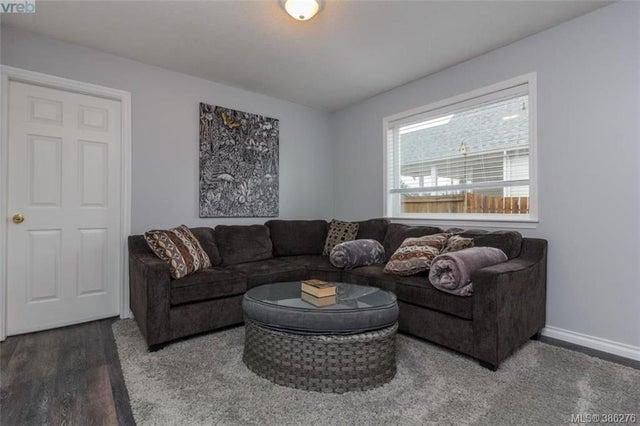 6157 Lane Rd - Du East Duncan Half Duplex for sale, 4 Bedrooms (386276) #13