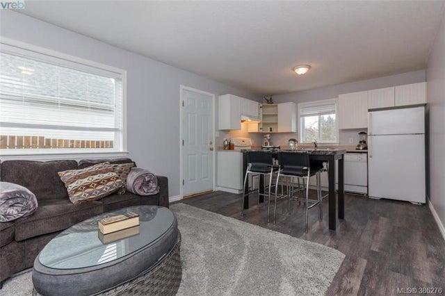6157 Lane Rd - Du East Duncan Half Duplex for sale, 4 Bedrooms (386276) #14