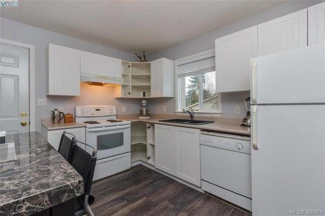 6157 Lane Rd - Du East Duncan Half Duplex for sale, 4 Bedrooms (386276) #15