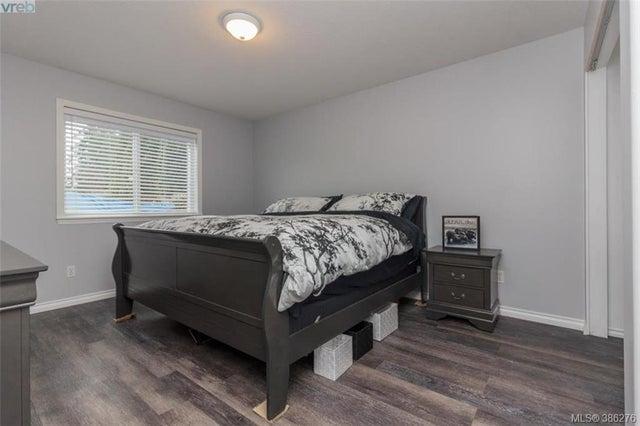 6157 Lane Rd - Du East Duncan Half Duplex for sale, 4 Bedrooms (386276) #16