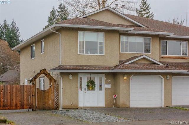 6157 Lane Rd - Du East Duncan Half Duplex for sale, 4 Bedrooms (386276) #20