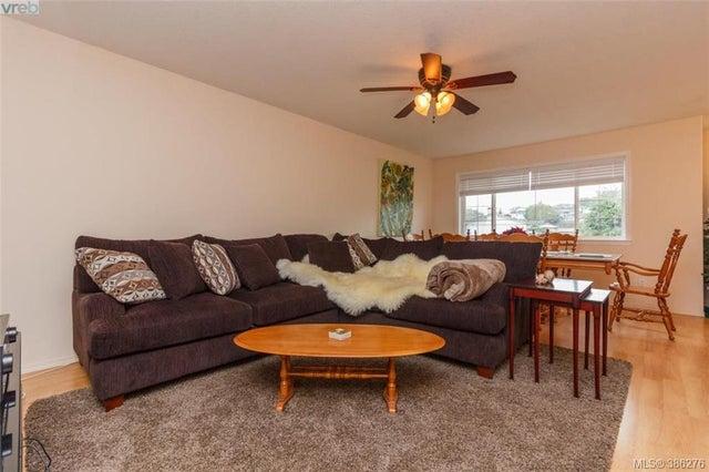 6157 Lane Rd - Du East Duncan Half Duplex for sale, 4 Bedrooms (386276) #3