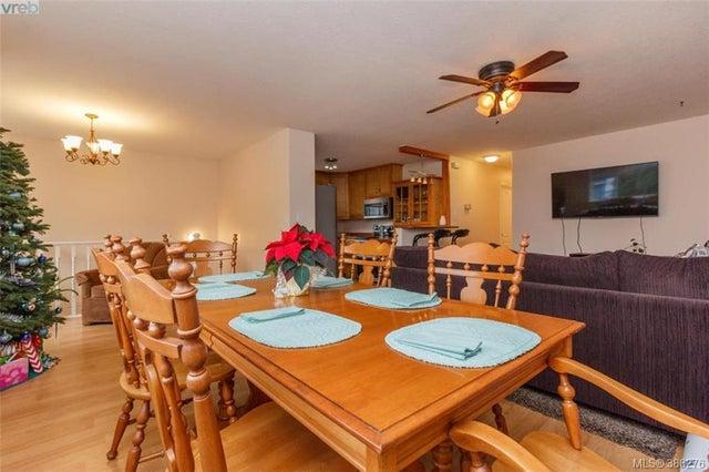 6157 Lane Rd - Du East Duncan Half Duplex for sale, 4 Bedrooms (386276) #4