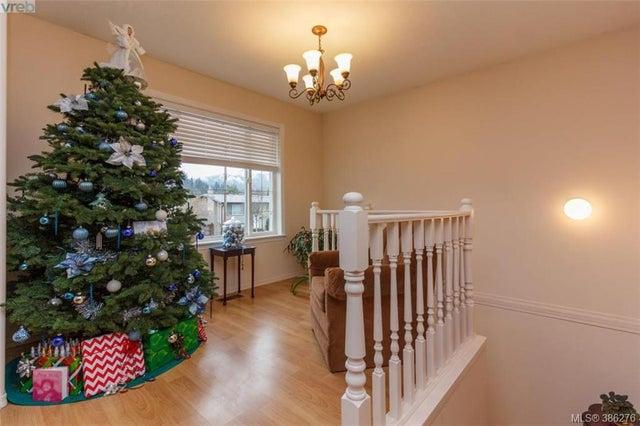 6157 Lane Rd - Du East Duncan Half Duplex for sale, 4 Bedrooms (386276) #5