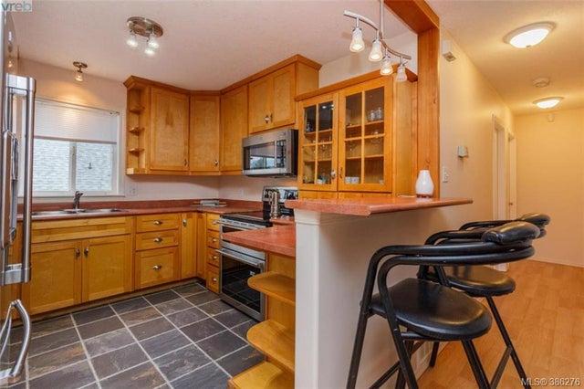 6157 Lane Rd - Du East Duncan Half Duplex for sale, 4 Bedrooms (386276) #6