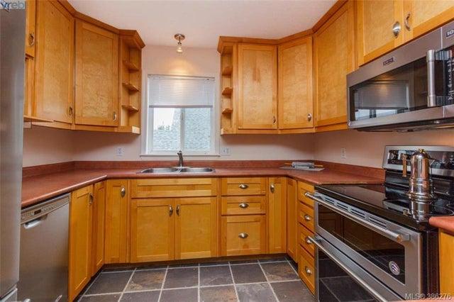 6157 Lane Rd - Du East Duncan Half Duplex for sale, 4 Bedrooms (386276) #7