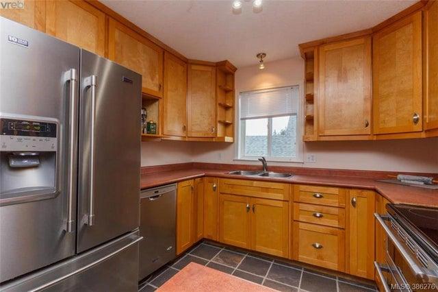 6157 Lane Rd - Du East Duncan Half Duplex for sale, 4 Bedrooms (386276) #8