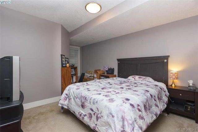 406 2717 Peatt Rd - La Langford Proper Condo Apartment for sale, 2 Bedrooms (386341) #10