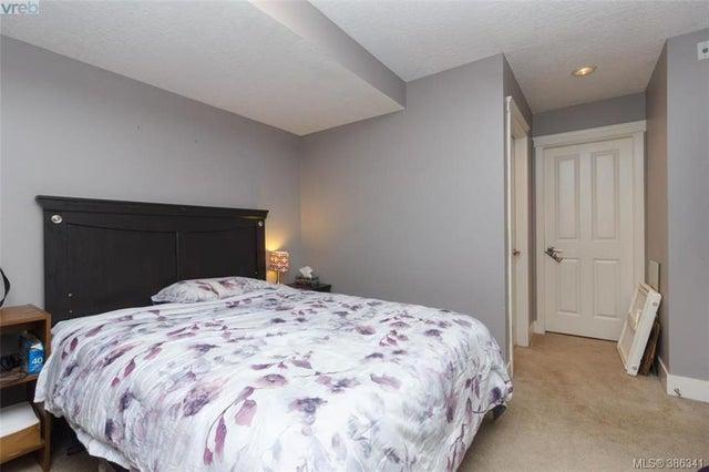406 2717 Peatt Rd - La Langford Proper Condo Apartment for sale, 2 Bedrooms (386341) #11