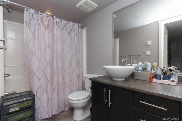 406 2717 Peatt Rd - La Langford Proper Condo Apartment for sale, 2 Bedrooms (386341) #12