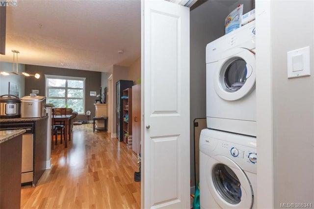 406 2717 Peatt Rd - La Langford Proper Condo Apartment for sale, 2 Bedrooms (386341) #13