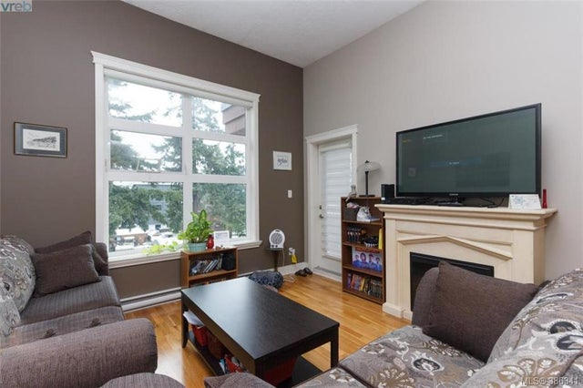 406 2717 Peatt Rd - La Langford Proper Condo Apartment for sale, 2 Bedrooms (386341) #4