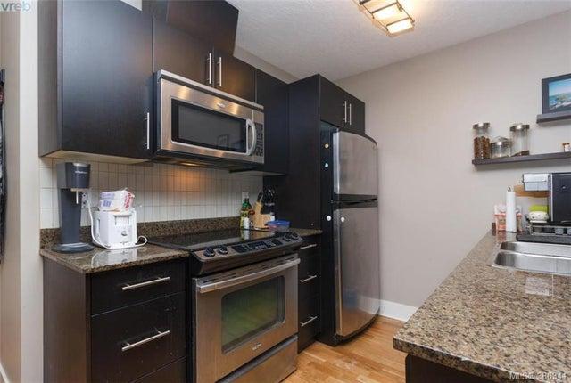 406 2717 Peatt Rd - La Langford Proper Condo Apartment for sale, 2 Bedrooms (386341) #6