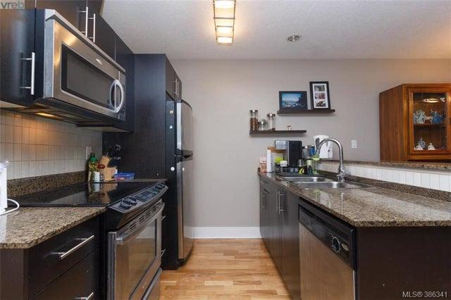406 2717 Peatt Rd - La Langford Proper Condo Apartment for sale, 2 Bedrooms (386341) #7