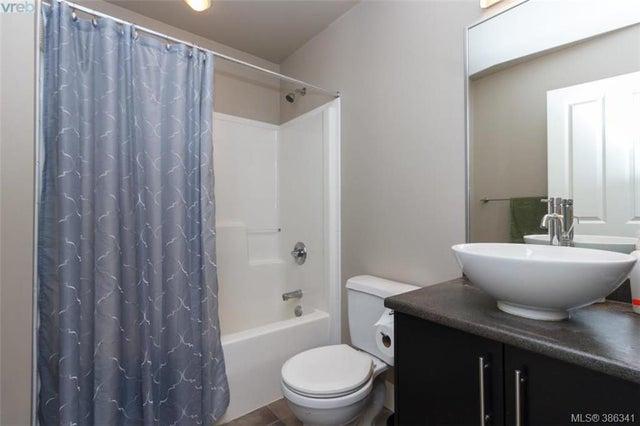 406 2717 Peatt Rd - La Langford Proper Condo Apartment for sale, 2 Bedrooms (386341) #9
