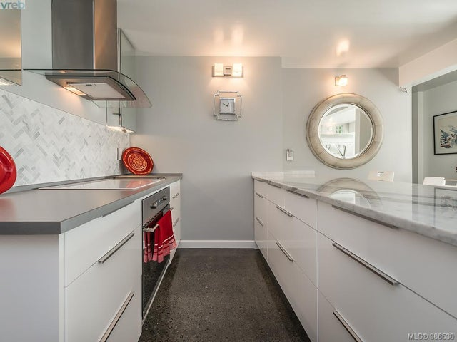 717 Suffolk St - VW Victoria West Half Duplex for sale, 2 Bedrooms (386530) #9