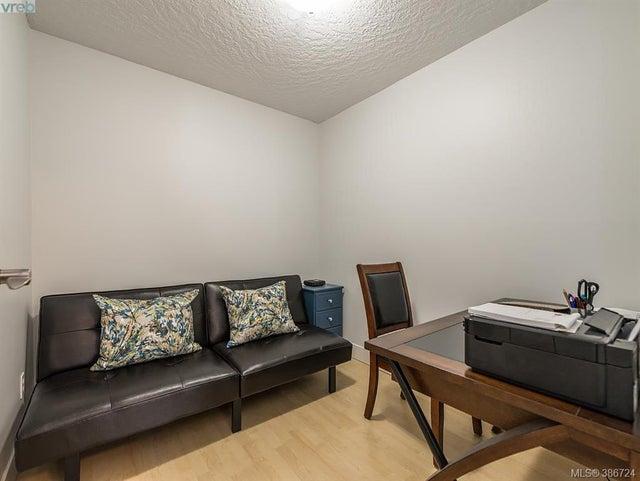 106 535 Manchester Rd - Vi Burnside Condo Apartment for sale, 1 Bedroom (386724) #10