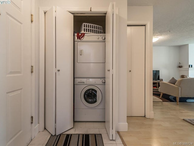 106 535 Manchester Rd - Vi Burnside Condo Apartment for sale, 1 Bedroom (386724) #11
