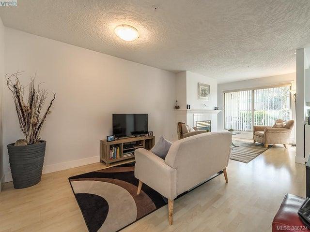 106 535 Manchester Rd - Vi Burnside Condo Apartment for sale, 1 Bedroom (386724) #2