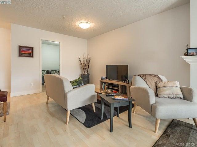 106 535 Manchester Rd - Vi Burnside Condo Apartment for sale, 1 Bedroom (386724) #4