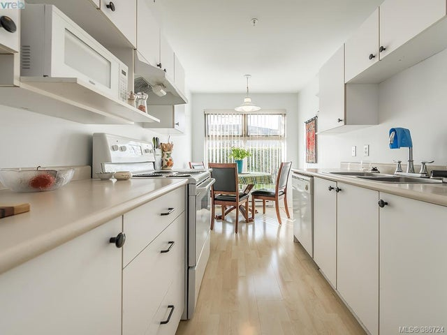 106 535 Manchester Rd - Vi Burnside Condo Apartment for sale, 1 Bedroom (386724) #5