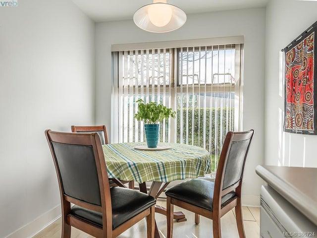 106 535 Manchester Rd - Vi Burnside Condo Apartment for sale, 1 Bedroom (386724) #7