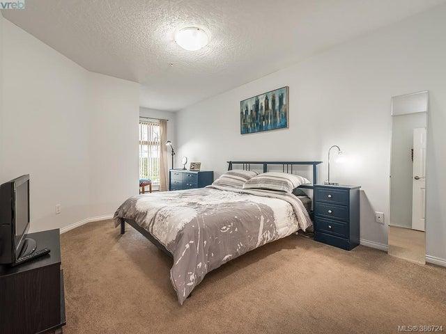 106 535 Manchester Rd - Vi Burnside Condo Apartment for sale, 1 Bedroom (386724) #8
