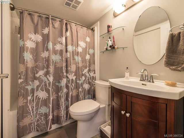106 535 Manchester Rd - Vi Burnside Condo Apartment for sale, 1 Bedroom (386724) #9