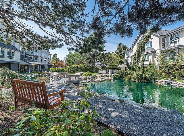 323 2245 James White Blvd - Si Sidney North-East Condo Apartment for sale, 1 Bedroom (387054) #13