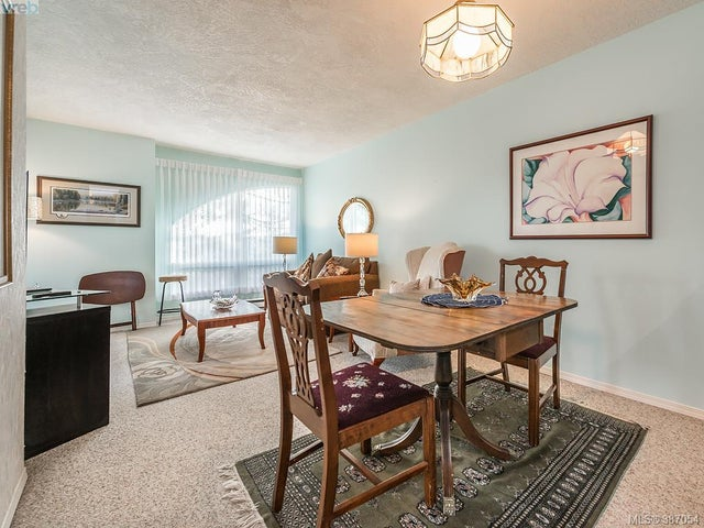323 2245 James White Blvd - Si Sidney North-East Condo Apartment for sale, 1 Bedroom (387054) #1