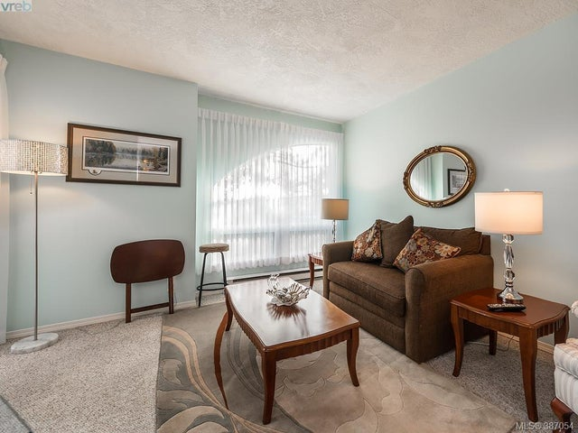 323 2245 James White Blvd - Si Sidney North-East Condo Apartment for sale, 1 Bedroom (387054) #3