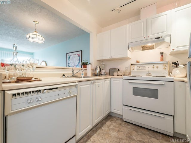 323 2245 James White Blvd - Si Sidney North-East Condo Apartment for sale, 1 Bedroom (387054) #6
